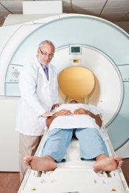 diagnosing lower back pain symptoms