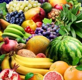 acai and other antioxidants