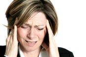 causes for headaches