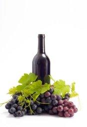 polyphenols for heart health